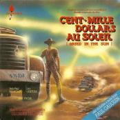 Georges Delerue - Cent-Mille Dollars au Soleil