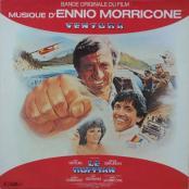 Ennio Morricone - Ricardo Rosa