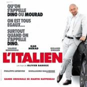 Martin Rappeneau - L'Italien